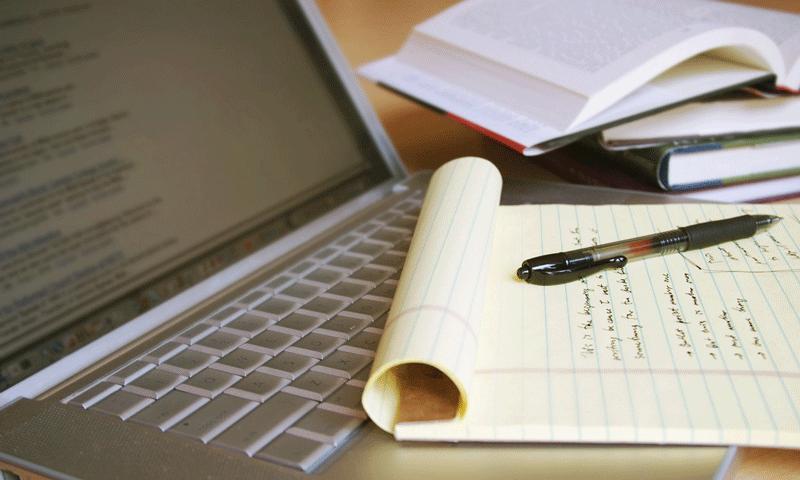 Cosa fa un editor e perché non puoi farne a meno