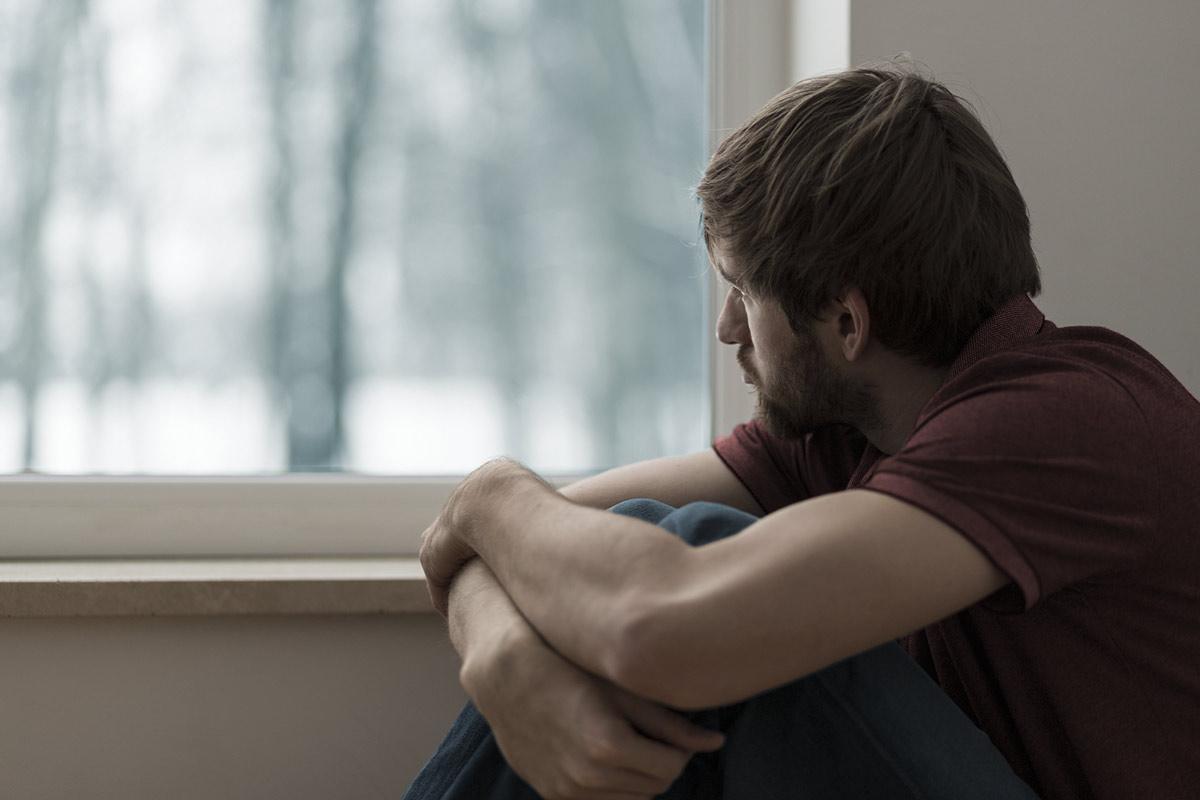 Giornata mondiale della salute mentale: 3 aspetti che riguardano anche te