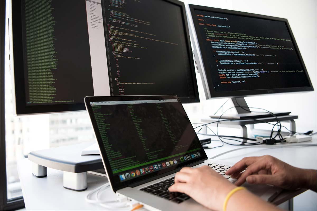 Quanto costa la gestione di un sito web?