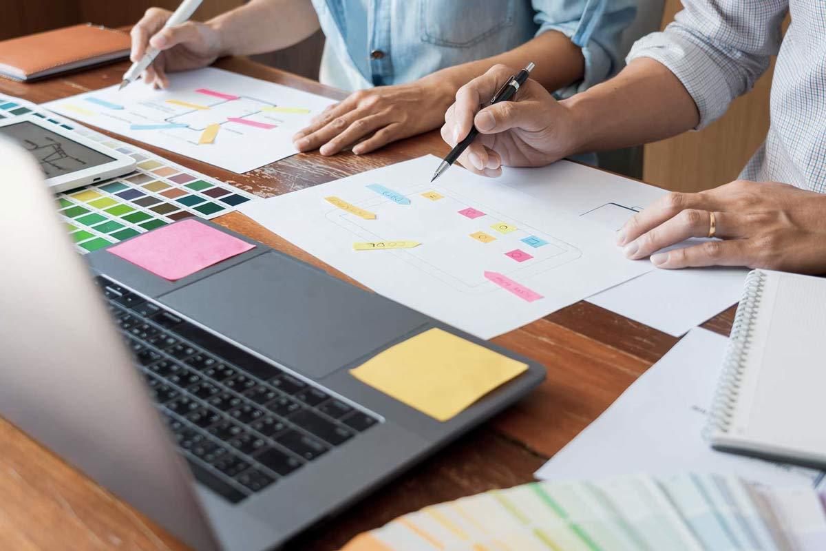 Quanto costa un piano editoriale per un blog aziendale